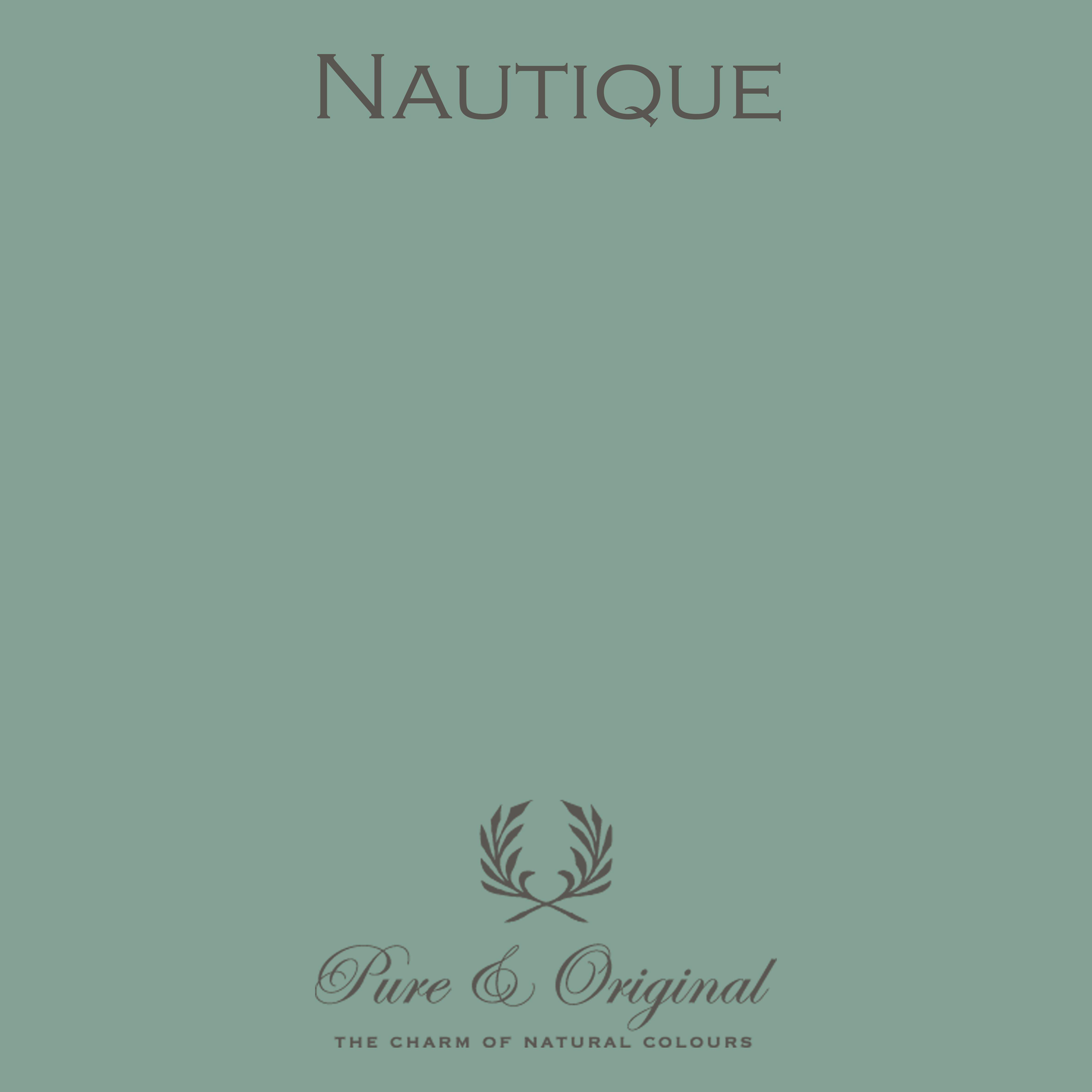 Nautique