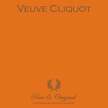 Veuve Cliqout