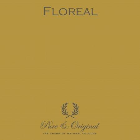 Floreal
