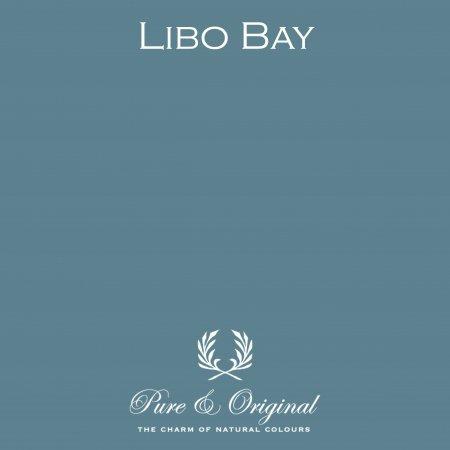 Libo Bay