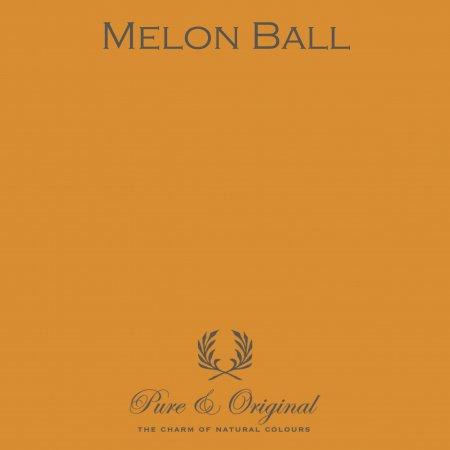 Melon Ball