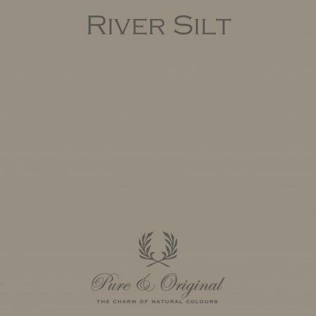 River Stilt