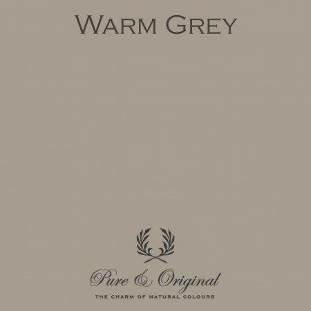 Warm Grey