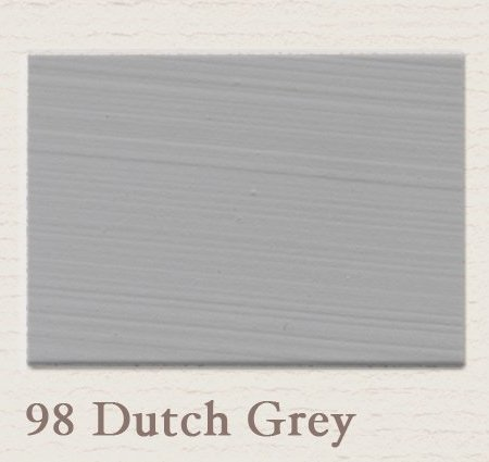 Dutch Grey