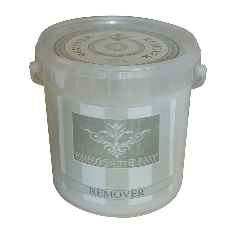 Remover 1 Ltr