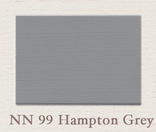 Hampton Grey