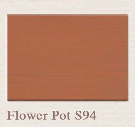 Flower_Pot