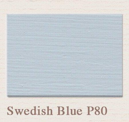 Swedish_Blue