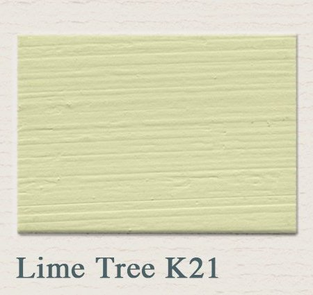 Lime Three