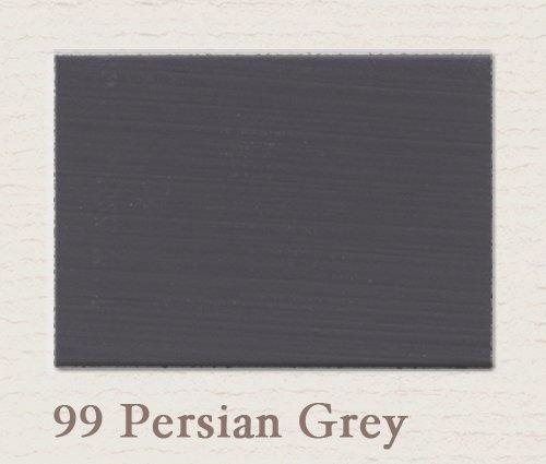 Persian Grey
