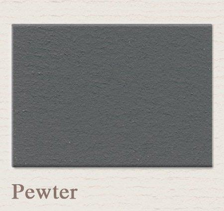 Pewter